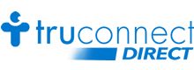 TruConnect Direct